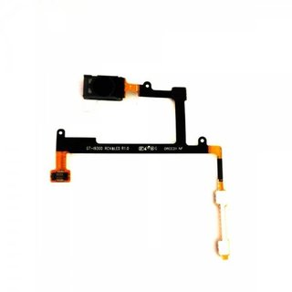 Samsung Galaxy S III i9300 Earspeaker, Volume Button Flex Cable GH59-12217A