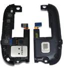 Samsung Galaxy S III I9300 Loudspeaker, Box incl. Antenne Grijs GH59-12159E