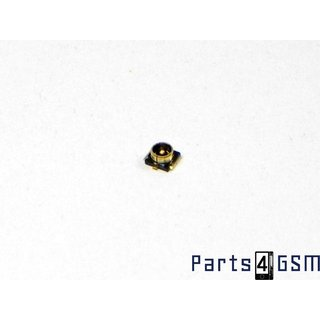 Samsung Galaxy S3 i9300 Board-to-board Connector,BTB Socket 3705-001448