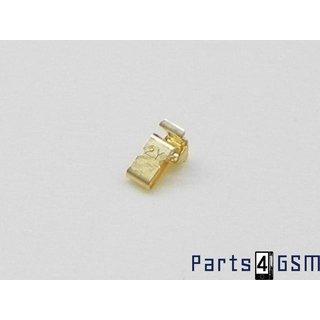 Samsung Galaxy S3 i9300 BTB Connector Antenna Terminal 3712-001373