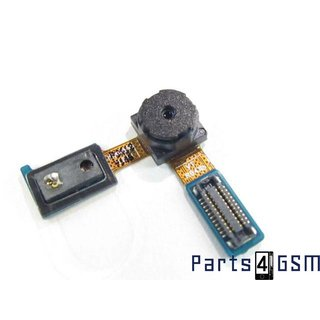 Samsung Galaxy S3 i9300 Camera Module 1.9MP GH96-05758A