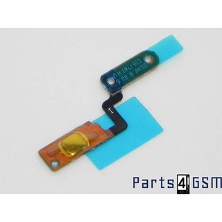 Samsung Galaxy S3 i9300 Home Button Flex-Cable GH59-12535A