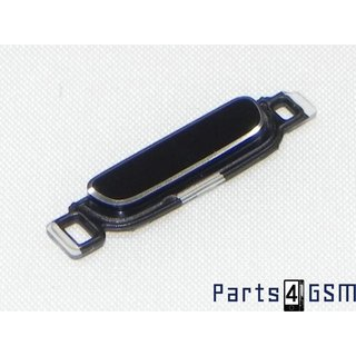 Samsung Galaxy S3 i9300 Home Button Zwart GH98-23719E
