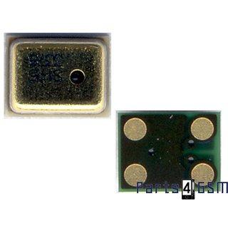 Samsung Galaxy S3 i9300 Microfoon 3003-001136