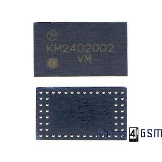 Samsung Galaxy S3 i9300 WIFI IC / Module 4709-002092