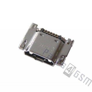 Samsung i9300i Galaxy S3 Neo USB Connector, 3722-003761