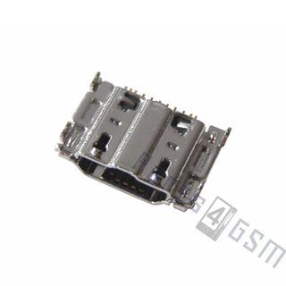 Samsung i9300i Galaxy S3 Neo USB Connector, 3722-003761