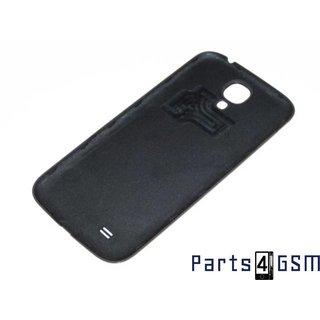 Samsung Galaxy S4 I9500 Accudeksel Blauw GH98-27423B