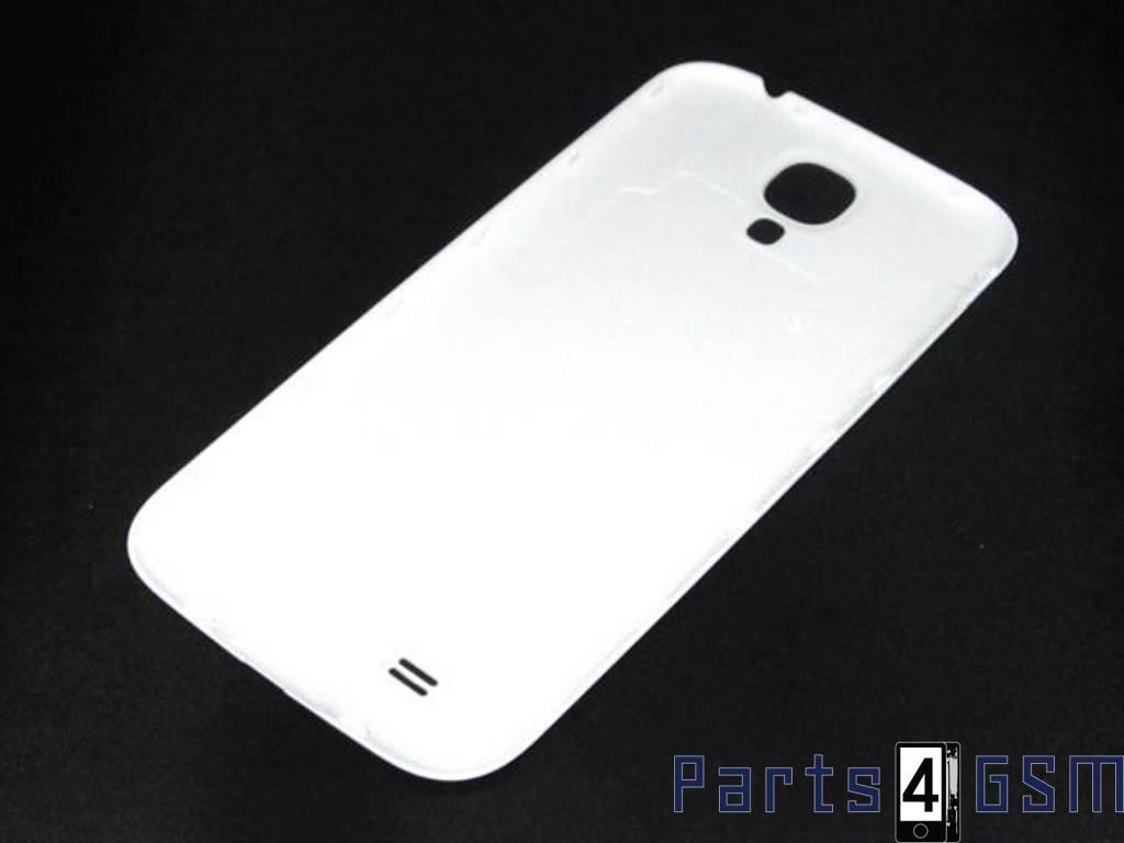 Samsung Galaxy S4 I9500 Battery Cover White Gh98 27423a Dutchspares New All Black
