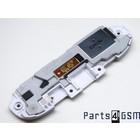 Samsung Galaxy S4 I9500 - Antenna + Loudspeaker GH59-13133A