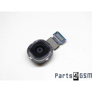 Samsung Galaxy S4 I9500 Camera Module (Main) 13MP GH96-06136A