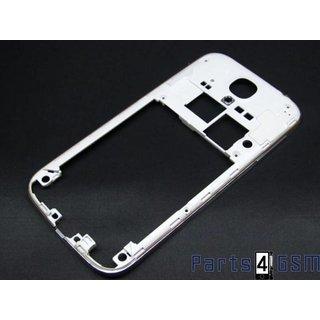 Samsung Galaxy S4 I9500 Middenbehuizing GH98-27422A
