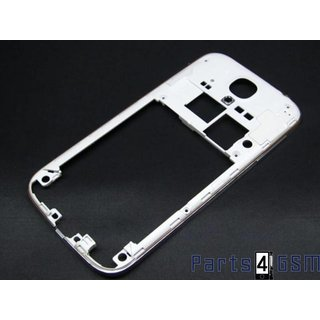 Samsung Galaxy S4 I9500 Middle Cover GH98-27422A