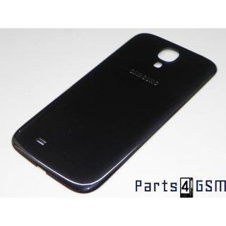 Samsung Galaxy S4 I9505 Accudeksel Zwart GH98-26755B