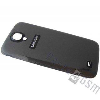 Samsung I9505 Galaxy S4 Accudeksel, Black Edition, GH98-26755J
