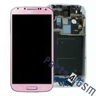 Samsung Lcd Display Module I9505 Galaxy S4, GoudRoze, GH97-14655J