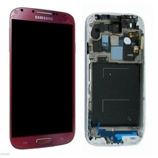 Samsung I9505 Galaxy S4 Lcd Display Module, LaFleur, GH97-14655K