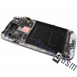 Samsung I9506 Galaxy S4 LTE+ LCD Display Module, Brown, GH97-15202E