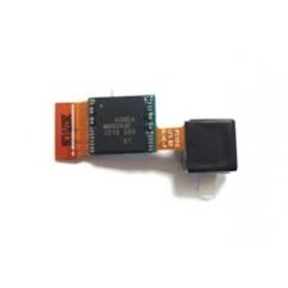 Samsung Galaxy Note N7000 Camera Module Achter 8MP GH96-05397A