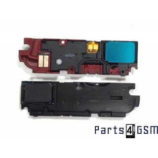 Samsung Galaxy Note N7000 Luidspreker incl. Antenne Zwart GH59-11707A
