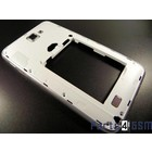 Samsung Galaxy Note N7000 (I9220) Middenbehuizing Roze GH98-21616C4/1