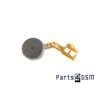 Samsung Galaxy Note N7000 Vibra Module Flex GH31-00563A