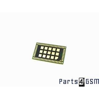 Samsung Galaxy Note N7000 WIFI IC / Module 4709-002048