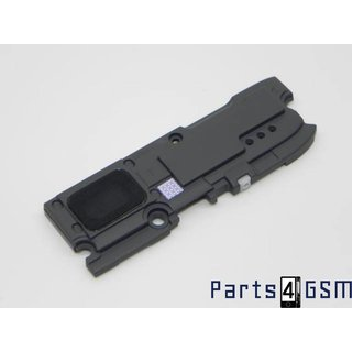Samsung Galaxy Note II N7100 Antenna + Loudspeaker Grey GH96-05933B
