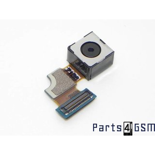 Samsung Galaxy Note II N7100 Camera Module 8MP GH96-05893A