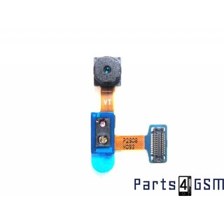 Samsung Galaxy Note II N7100 Front Camera incl. proximty sensor GH59-12638A