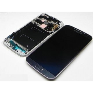Samsung Galaxy Note 3 N9000 LCD Display Module, Black, GH97-15083A