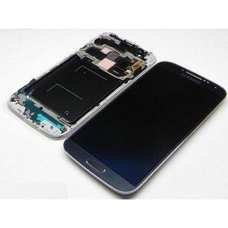 Samsung Galaxy Note 3 N9000 Lcd Display Module, Zwart, GH97-15083A
