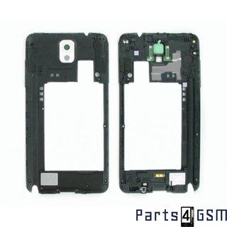 Samsung Galaxy Note III / Note 3 Antenne + Luidspreker Wit GH96-06544B