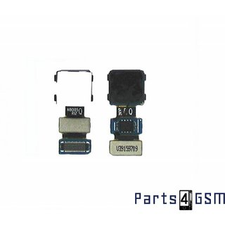 Samsung Galaxy Note III / Note 3 Camera Module Achter 13MP GH96-06513A