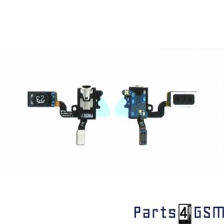 Samsung Galaxy Note III / Note 3 Earspeaker Flex-Cable GH96-06543A