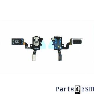 Samsung Galaxy Note III / Note 3 Hoorspeaker Flexkabel GH96-06543A