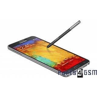 Samsung Galaxy Note III / Note 3 Stylus S Pen Zwart GH98-28494A