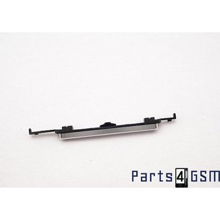 Samsung Galaxy Note III / Note 3 Volume Key GH98-28848A