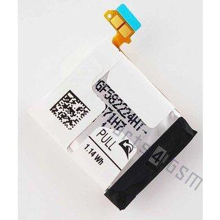 Samsung R381 Gear 2 Neo Accu, EB-BR380FBE