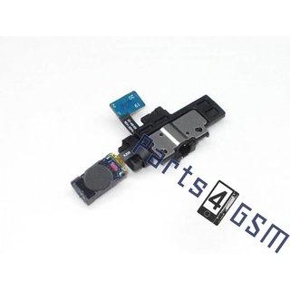 Samsung Galaxy Note 8.0 N5100 Hoorspeaker, GH59-12906A