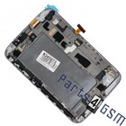 Samsung LCD Display Module Galaxy Note 8.0 N5100, Black, GH97-14635B