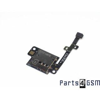 Samsung Galaxy Tab 3 8.0 T3110 Sim Reader, GH59-13117A