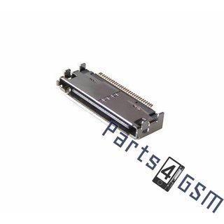 Samsung Galaxy Tab 2 7.0 P3100 USB Connector, 3710-003319