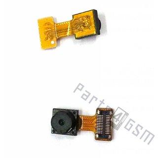 Samsung Galaxy Tab 3 10.1 P5200 Camera Front, GH96-06177A