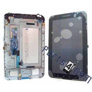 Samsung Galaxy Tab 7.0 Plus P6200 LCD Display Module, GH97-13025A