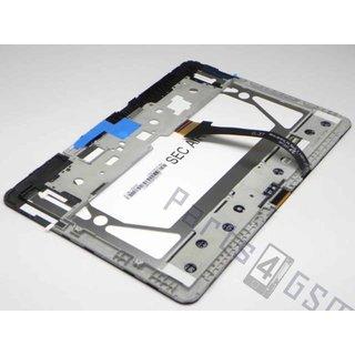 Samsung Galaxy Tab 10.1 P7510 LCD Display Module, Black, GH97-12511A