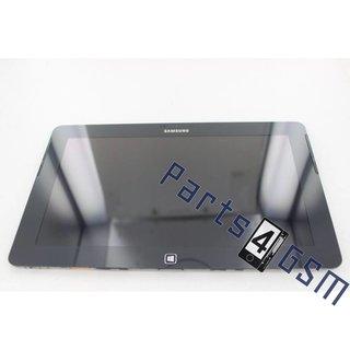 Samsung Ativ Tab P8510 LCD Display Module, Grey, GH97-14266A