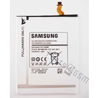 Samsung Accu Galaxy Tab 3 Lite 7.0 T110, EB-BT111ABE, 3600mAh