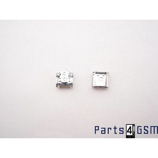 Samsung Galaxy Tab 3 7.0 T2100 USB Connector, 3722-003767