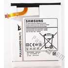 Samsung Battery Galaxy Tab 4 7.0 T230, EB-BT230FBE, 4000mAh